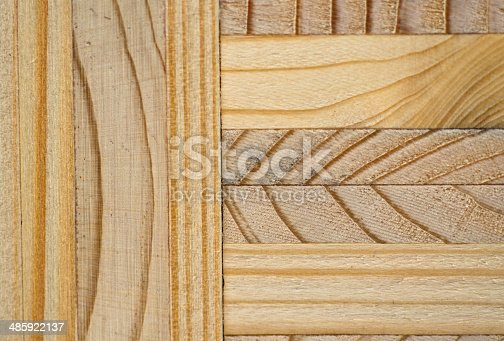 1124475954istockphoto Wood texture in detail 485922137