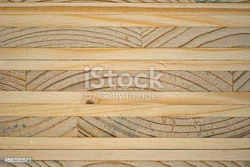1124475954istockphoto Wood texture in detail 486200571