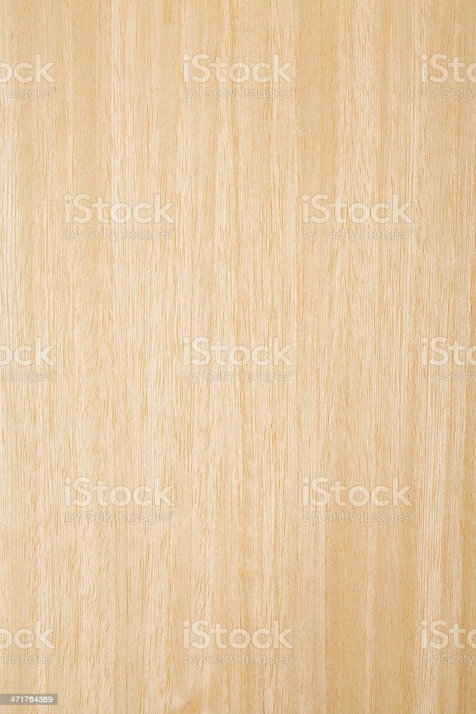 Wood texture - Koto stock photo