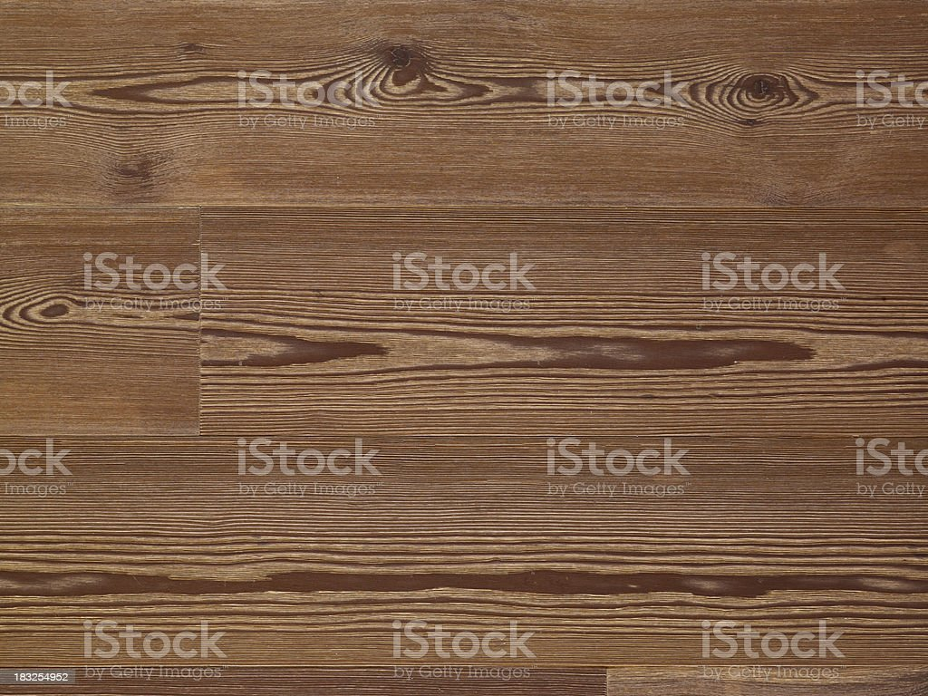 Wood  texture Larch royalty-free stock photo