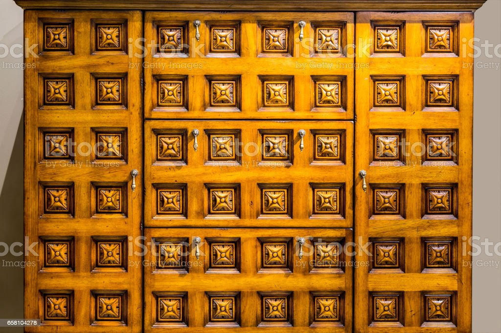 Wood texture material royalty-free stock photo