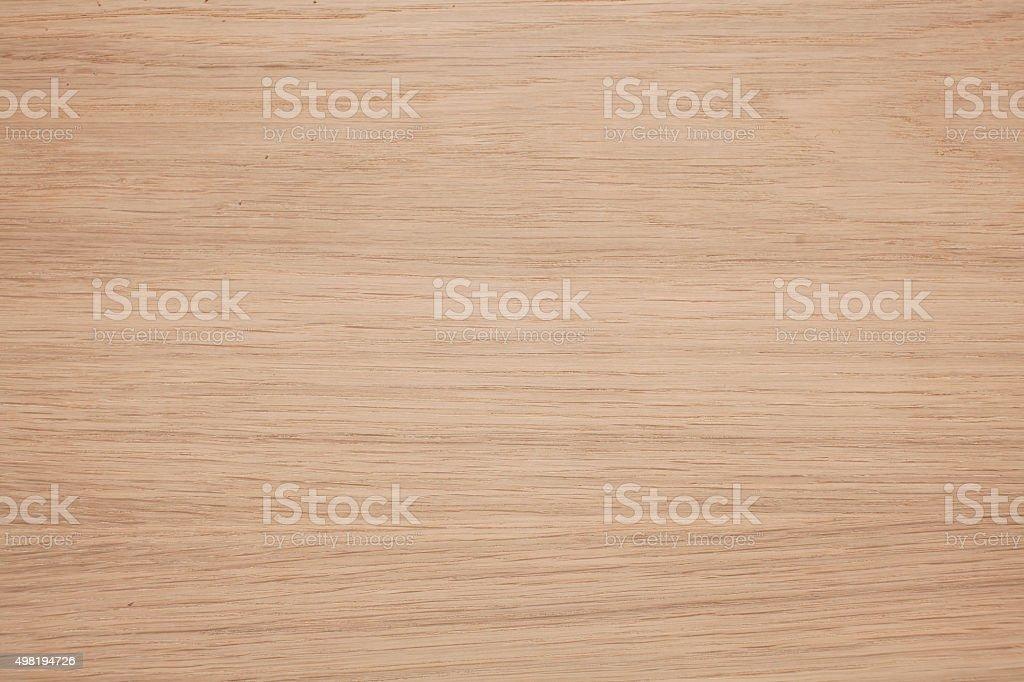 wood texture, oak stock photo