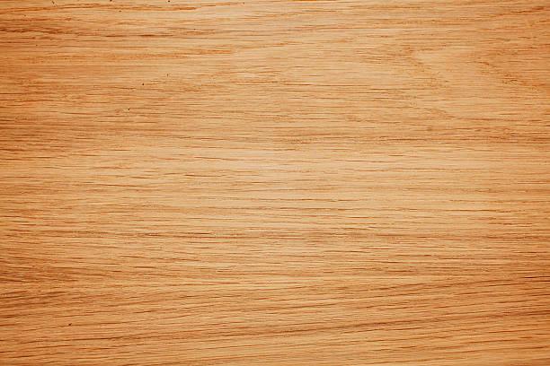 Textura de madeira de carvalho verniz - foto de acervo