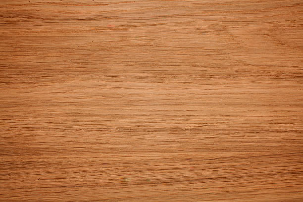 Royalty Free Wood Veneer Pictures Images And Stock Photos