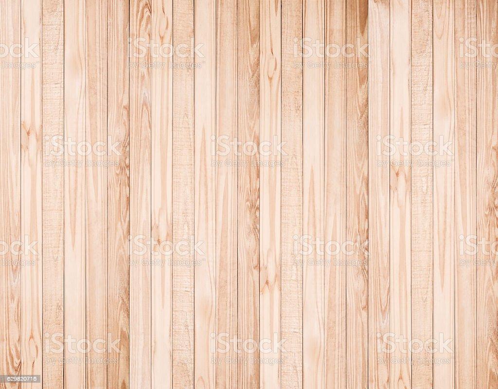 Wood texture, oak wood background, texture background stock photo