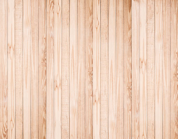 Wood texture, oak wood background, texture background stock photo
