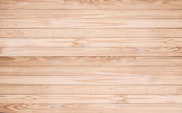 Best Wood Pallet Stock Photos, Pictures & Royalty-Free ...