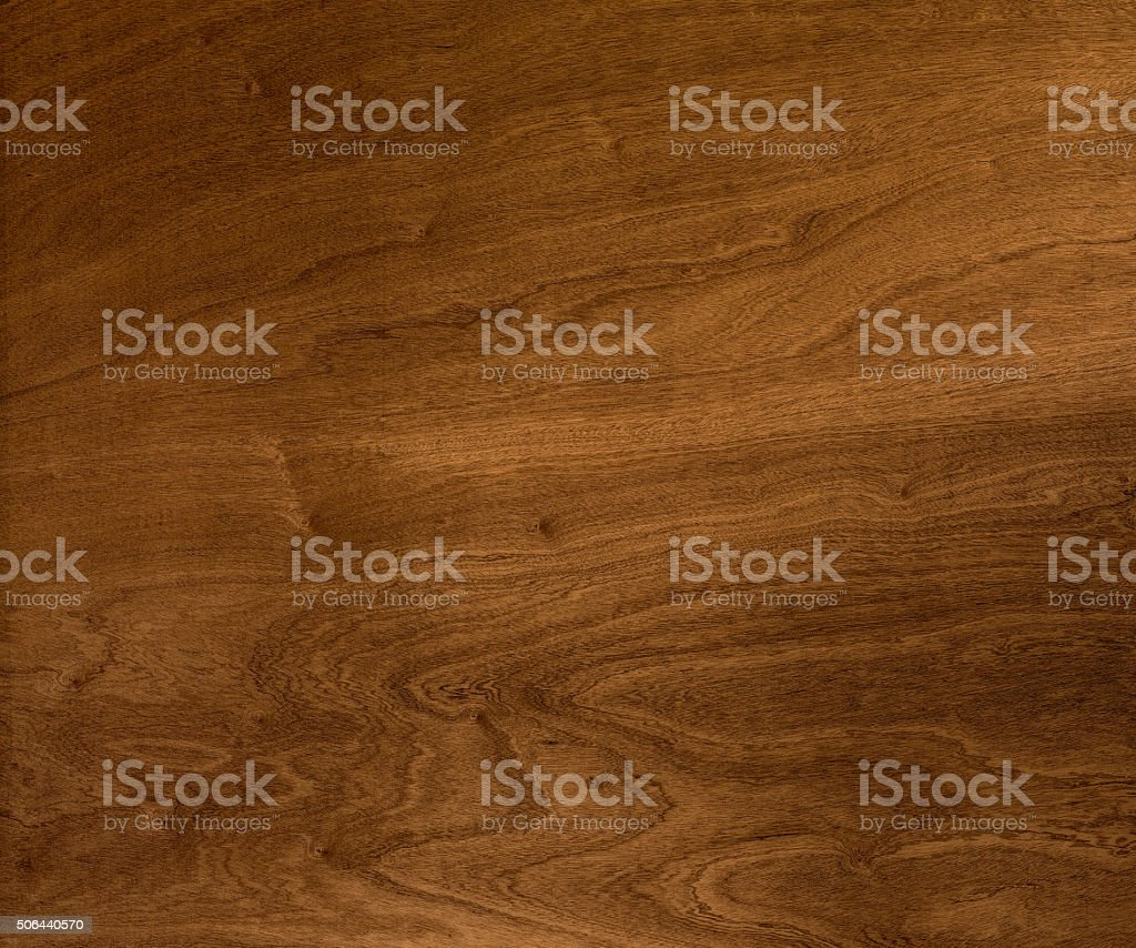 Wood Texture Old Gold Veneer Abstract Natural Grain Pattern for stock photo