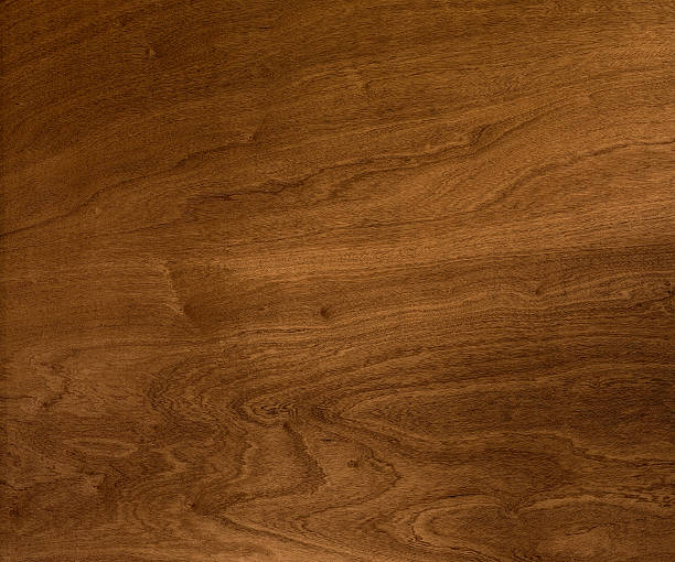 Royalty Free Walnut Wood Texture Pictures, Images and ...