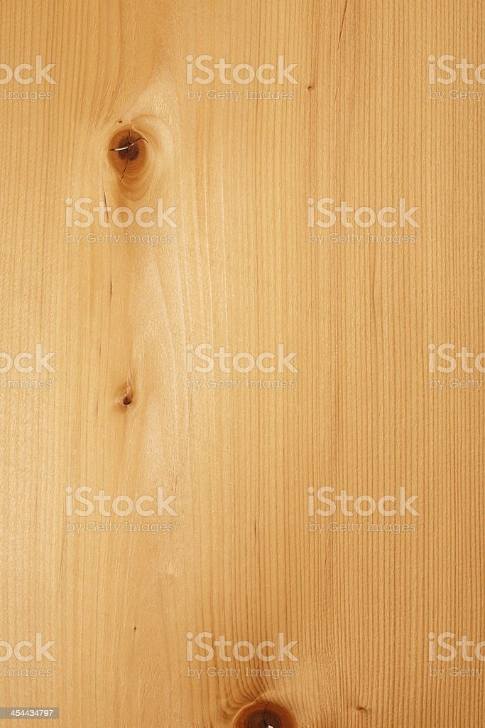 Wood texture - old Spruce stock photo