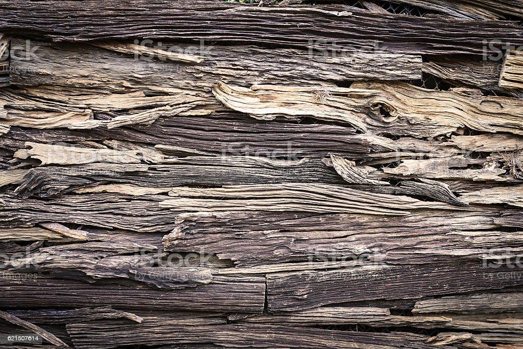 Bois texture ou fond de bois. photo libre de droits