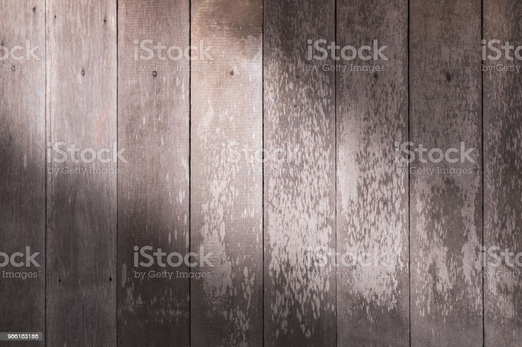 Wood texture or wood background. wood for interior exterior decoration and industrial construction concept design. wood motifs that occurs natural. - Royalty-free Abstract Stock Photo