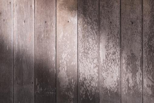 Trä Textur Eller Trä Bakgrund Trä För Interiör Exteriör Dekoration Och Industribyggnation Konceptdesign Trä Motiv Som Uppstår Naturligt-foton och fler bilder på Abstrakt