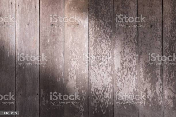Wood Texture Or Wood Background Wood For Interior Exterior Decoration And Industrial Construction Concept Design Wood Motifs That Occurs Natural Stock Photo - Download Image Now