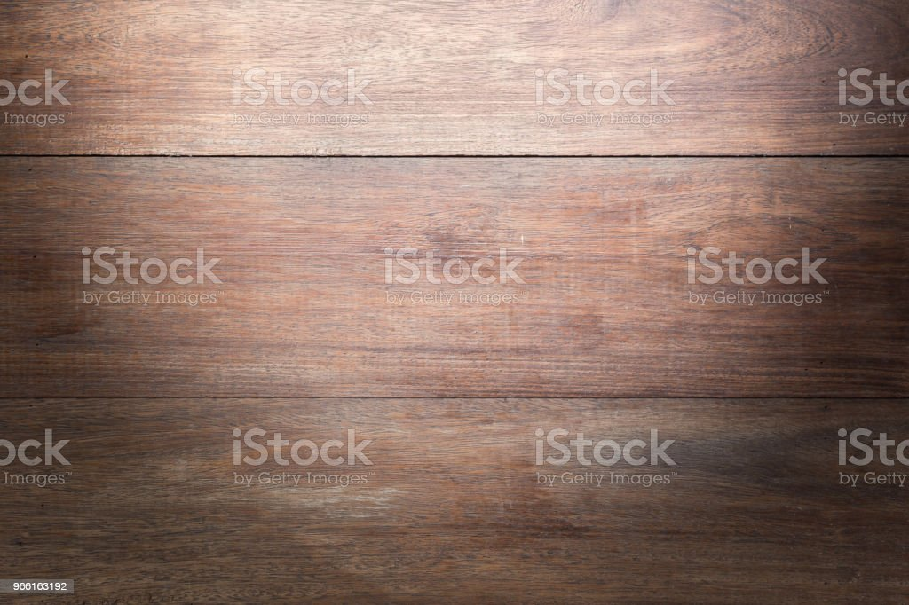 Wood texture or wood background. wood for interior exterior decoration and industrial construction concept design. wood motifs that occurs natural. - Стоковые фото Абстрактный роялти-фри