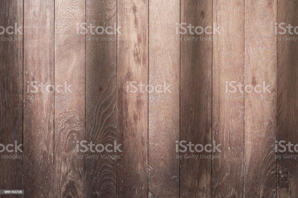 Houtstructuur of houten achtergrond. hout voor interieur, exterieur decoratie en conceptontwerp van industriële bouw. hout motieven die natuurlijke optreedt. - Royalty-free Abstract Stockfoto