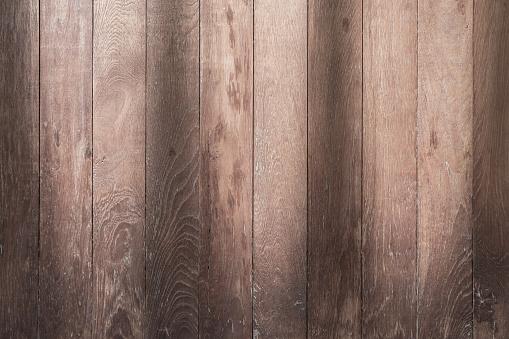 Houtstructuur Of Houten Achtergrond Hout Voor Interieur Exterieur Decoratie En Conceptontwerp Van Industriële Bouw Hout Motieven Die Natuurlijke Optreedt Stockfoto en meer beelden van Abstract