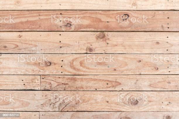 Holzstruktur Oder Holz Hintergrund Holz Für Innenund Außendekoration Und Industriebau Konzeption Holzmotive Die Natürlichen Auftritt Stockfoto und mehr Bilder von Abstrakt