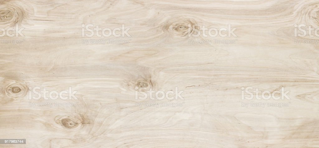 Exceptionnel Wood Texture Panel Background A Wooden Table Top View Stock Photo    Download Image Now
