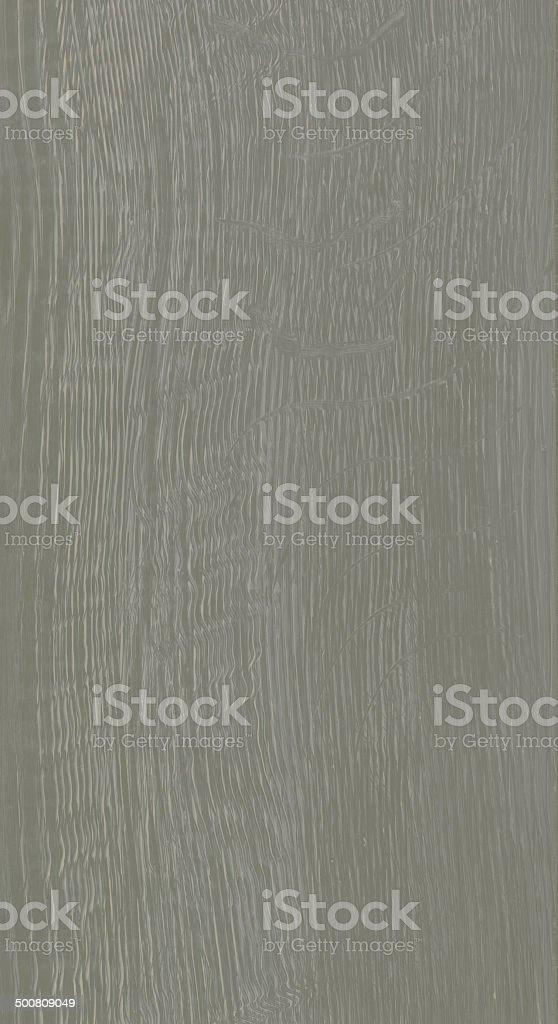 Wood Texture Panel - Oak 2 stock photo