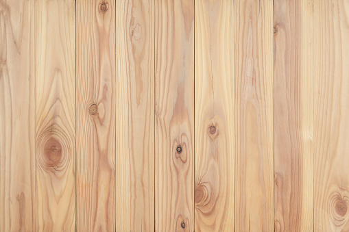 Wood Texture Pattern Background Wood Planks For Design