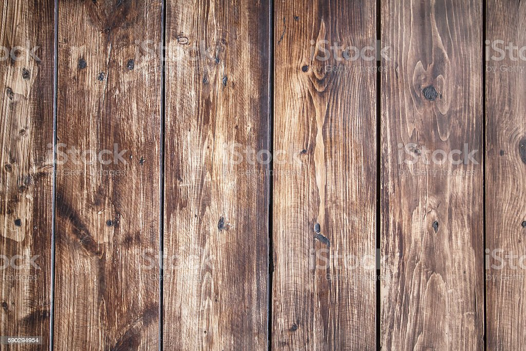 Wood texture pattern or wood background. Стоковые фото Стоковая фотография