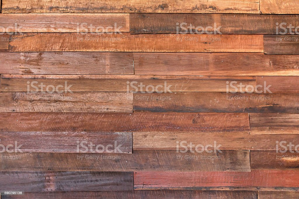 Wood texture pattern or wood background. royaltyfri bildbanksbilder