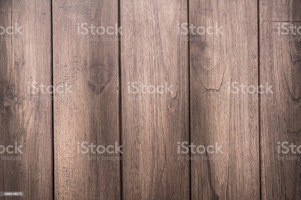 Wood texture pattern or wood background. photo libre de droits
