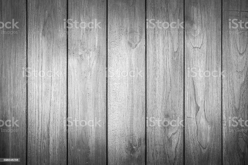 Wood texture pattern or wood background. photo libre de droits