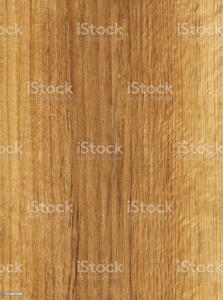 Wood Texture (Oak) royalty-free stock photo