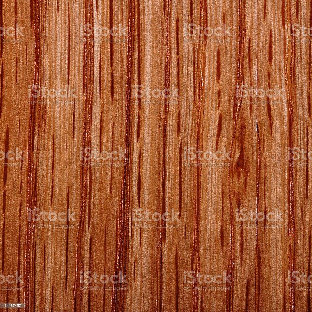 Wood texture - fotografia de stock