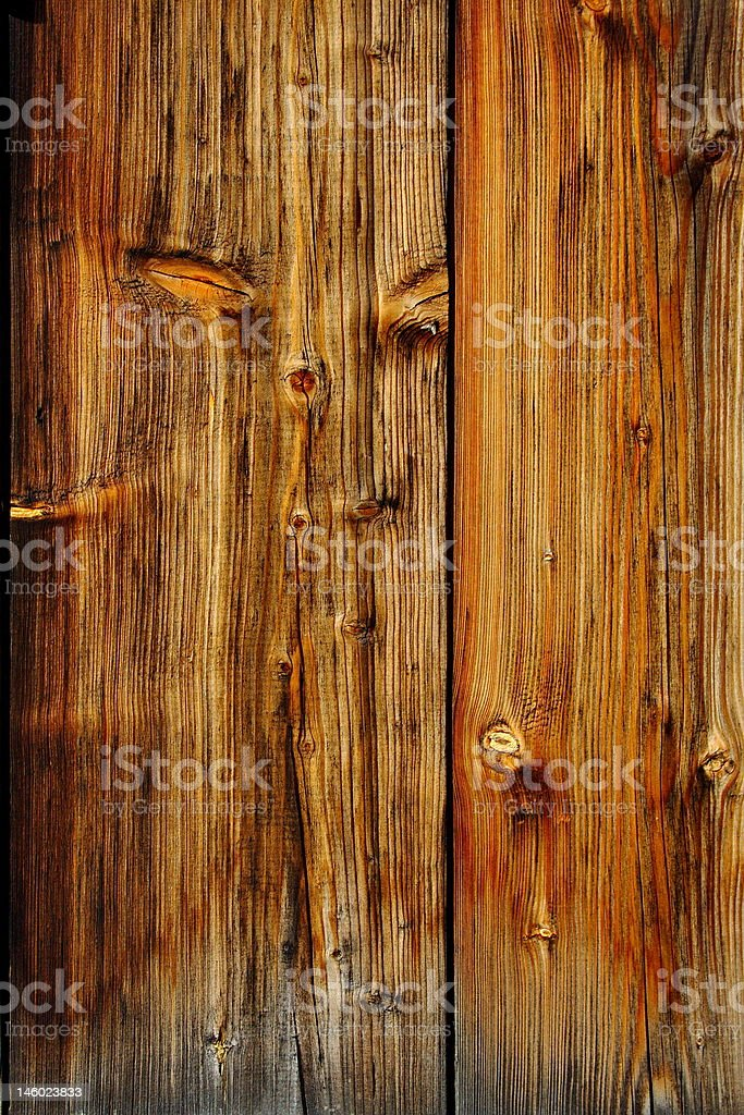 Wood texture. royalty-free stock photo