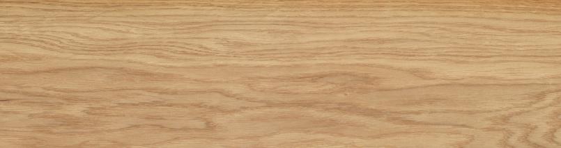 High resolution natural woodgrain texture.