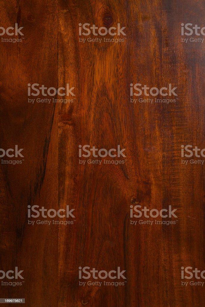 Drewno tekstura płótna – zdjęcie