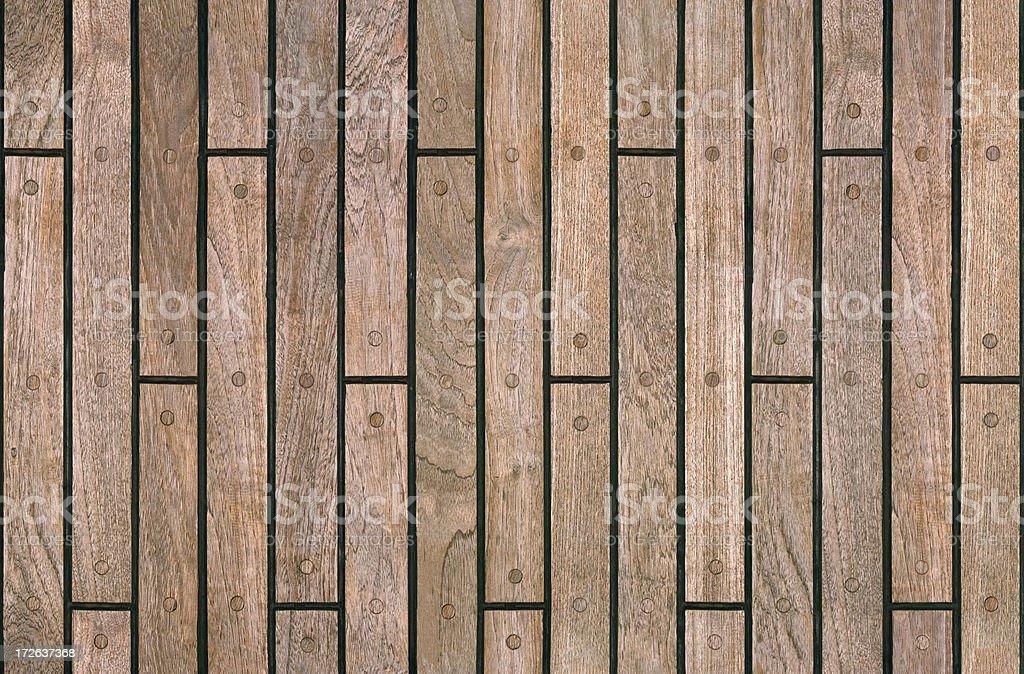 Texture piastrelle senza soluzione di continuità legno