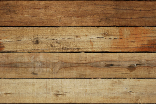 Wood Texture Stock Photo - Download Image Now