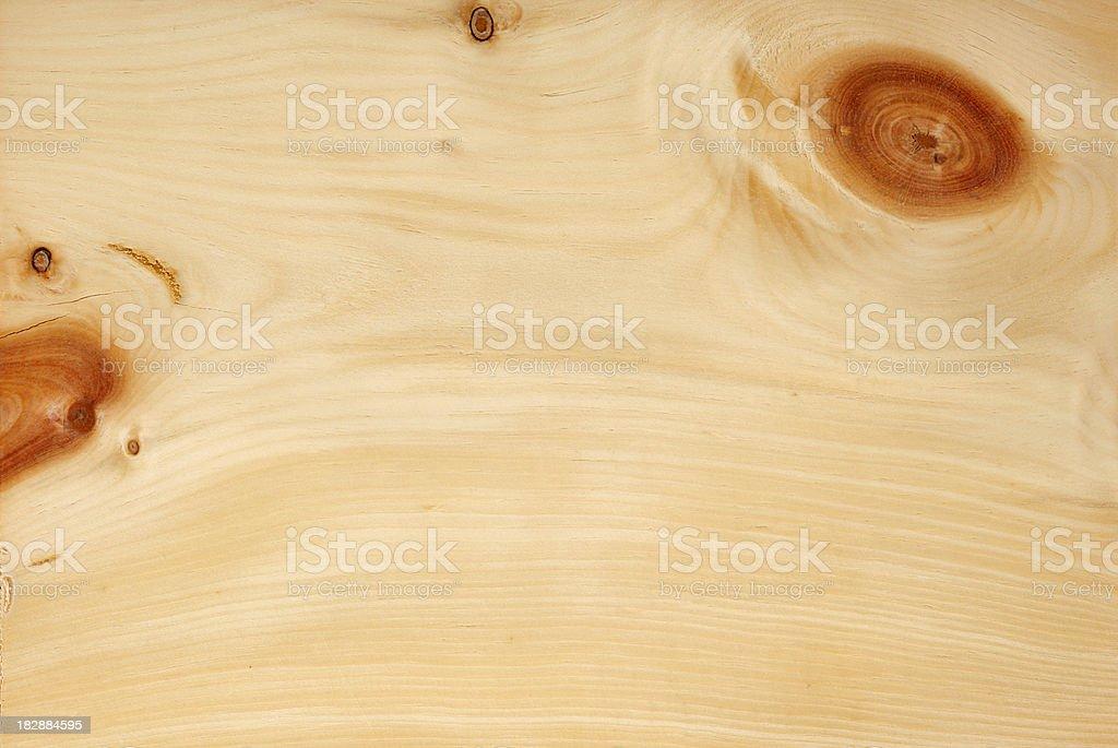 Wood Texture (Swiss stone pine ) royalty-free stock photo