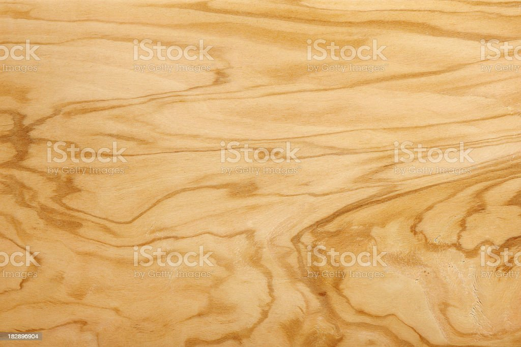 Wood Texture ( OLIVE ) stock photo