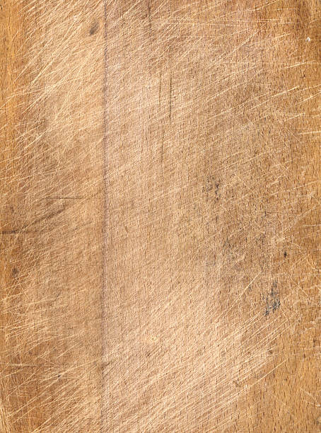 wood texture wood texture cutting board stock pictures, royalty-free photos & images