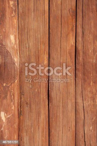 istock Wood Texture 467551231