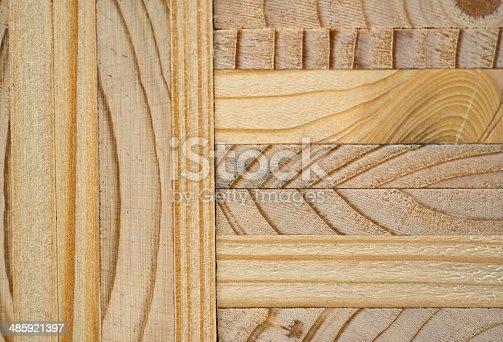 1124475954istockphoto Wood texture 485921397