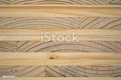 1124475954istockphoto Wood texture 486200405