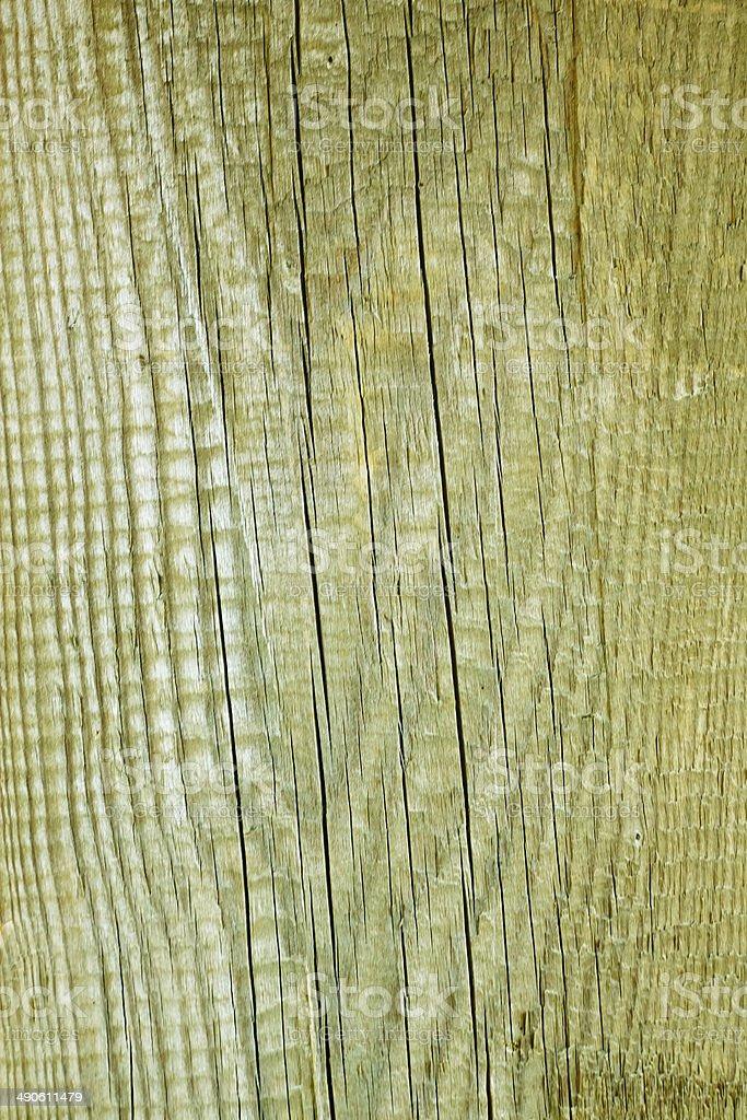 Деревянные текстуры стоковое фото