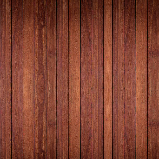 Royalty free mahogany wood texture pictures images and for Cherry flooring pros and cons
