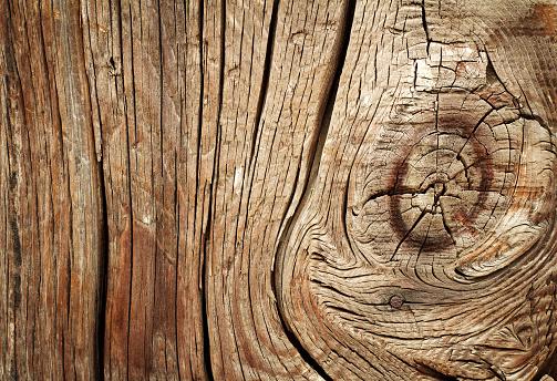 Wooden textured,background
