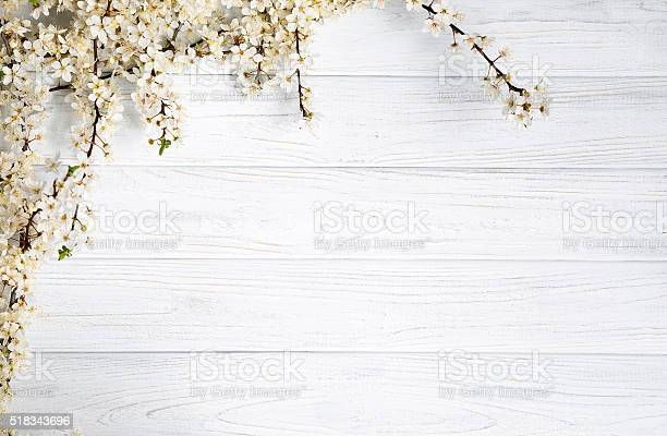 Wood texture picture id518343696?b=1&k=6&m=518343696&s=612x612&h=vle ktctbsooixoowmbkjtyafzqyvzsdbgc 03sr4fa=