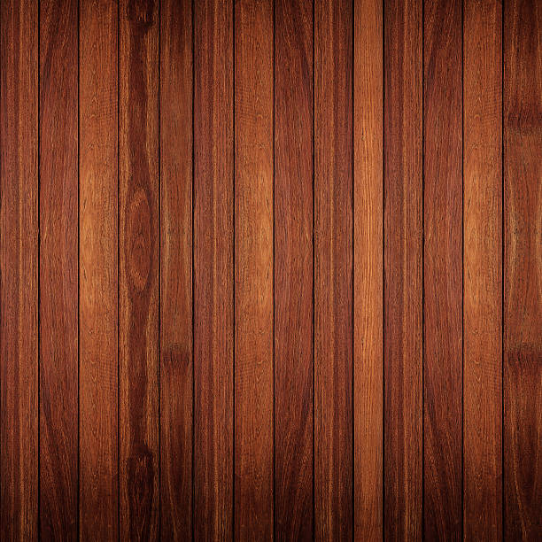 wood texture - wood paneling stock photos and pictures