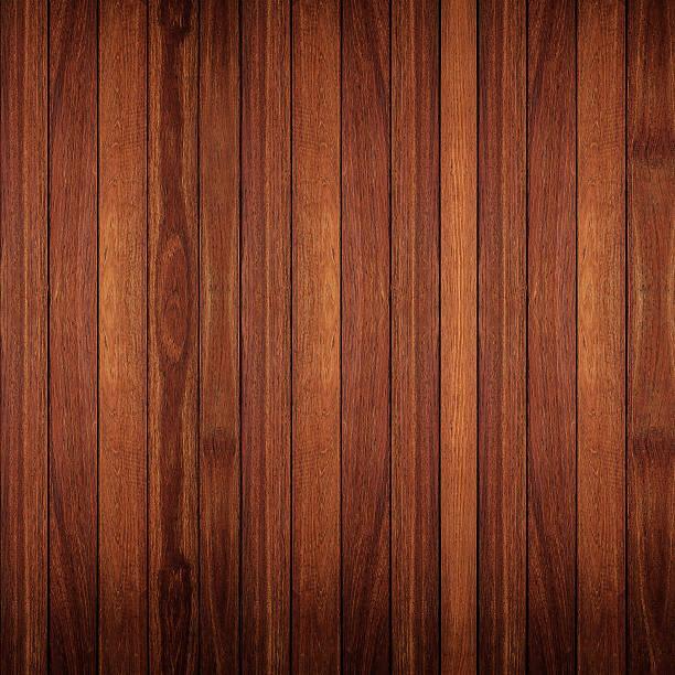 holz texture - mahagoni braun stock-fotos und bilder