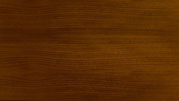 holz texture - walnussholz stock-fotos und bilder
