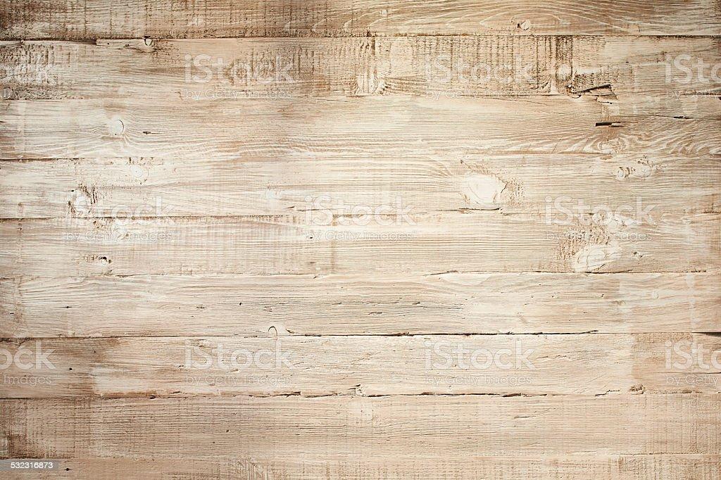 Holz texture – Foto